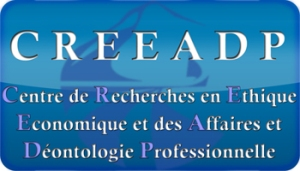 logo creeadp